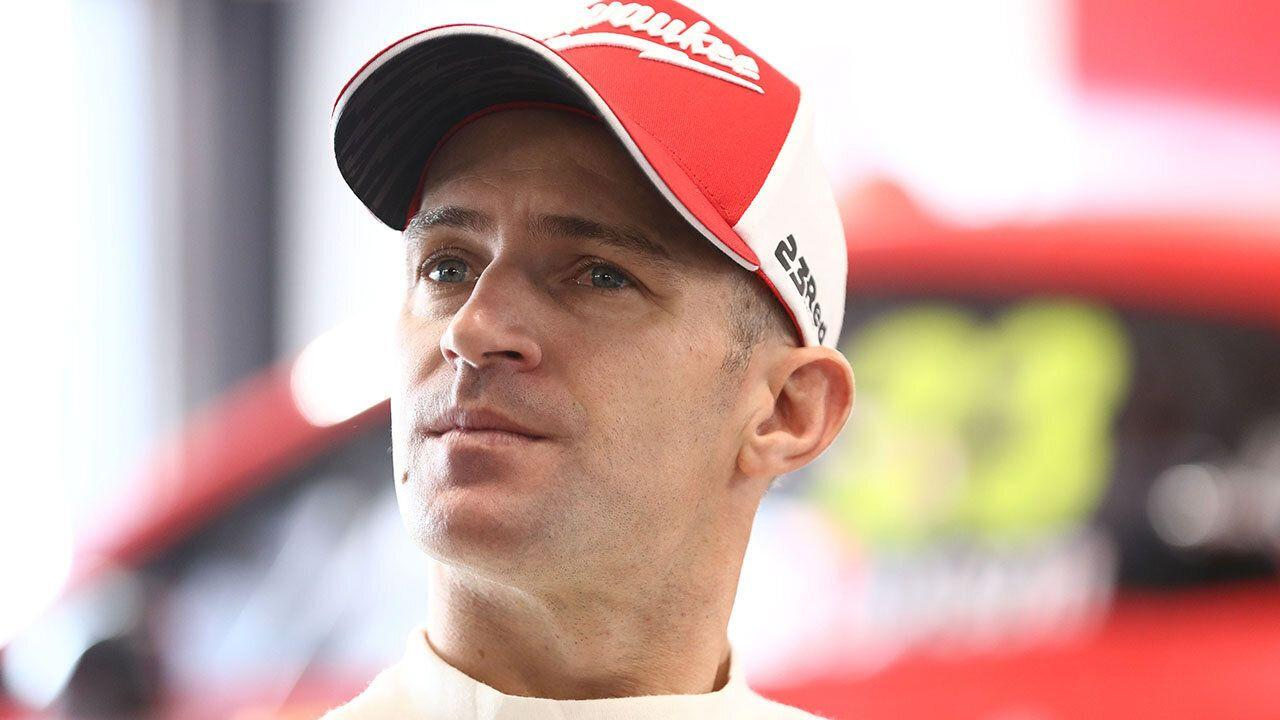 'A political fight': Ford Mustang teams want more V8 Supercars credit
