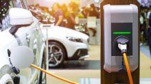 恒大進攻新能源車 贏面有幾高?