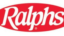 Ralphs Pharmacies Provide First Doses Of COVID-19 Vaccine To Health Care Professionals In Southern California