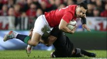 Ben Te'o cautious after injury woes