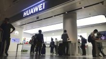US judge dismisses Huawei lawsuit over government contracts ban