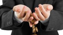 Here's Why Organovo Holdings Inc Fell 10.5% in June