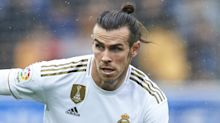 Mourinho reveals he wanted Bale at Real Madrid before he left as he finally looks to get his man at Tottenham