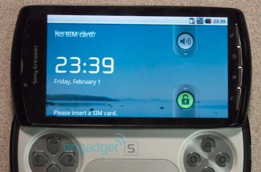 Sony says lack of cellular connection limits PSP, 'gamers aren't satisfied' with smartphone titles