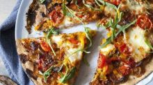 10 Pizza Toppings You Need to Try Immediately
