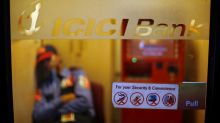 ICICI Bank posts smallest quarterly profit in two years on bad loan surge