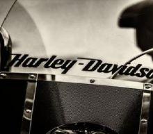 Harley Davidson Gets Hit Hard by New Trump Tweet