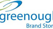 Ben Godley Named President of Greenough; Positions Marketing and PR Firm For Growth