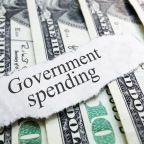 CBO: Budget deficit to break $1T in 2020