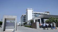HCL Technologies third-quarter profit surges 26 percent