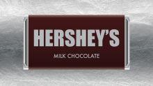 Key Takeaways from Hershey's First Quarter