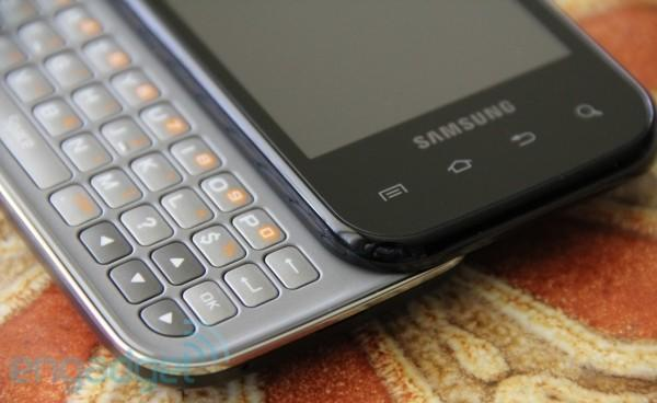 ITC bans imports of some Samsung devices pending presidential review (update: Samsung statement)