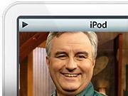 Leo Laporte wants to rebrand podcasts as 'netcasts' - I agree