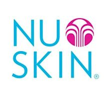 Nu Skin Makes Additional Sustainability Pledges To Honor Utah Climate Week
