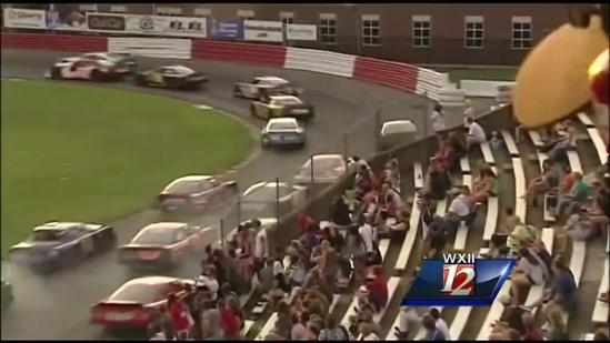 Bowman Gray: Highlights from the Madhouse!