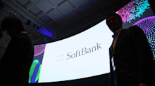 SoftBank Upends Latin American Startups with Billion-Dollar Deal Binge
