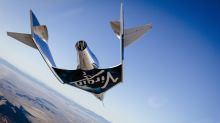 Infinity and beyond: Will Virgin Galactic ever make it into space?