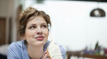 Volver a introducir el gluten en la dieta o la consecuencia de las modas indiscriminadas