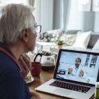 It's a good time to take advantage of virtual benefits