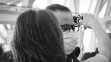 """""""Si assiste a un'accelerazione nell'evoluzione dell'epidemia, ormai entrata in una fase acuta"""". Lo rileva l'Iss"""