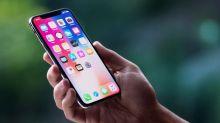 Samsung ganará más dinero con las piezas del iPhone X que vendiendo Galaxy S8