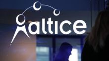 Altice to group all operations under a single brand by mid-2018