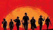 Rockstar North se despide de Red Dead Redemption 2 para dar paso a un nuevo proyecto