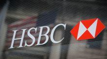 HSBC va payer 192 millions de dollars pour clore des poursuites aux USA