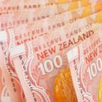 NZD/USD Forex Technical Analysis – Rally Stopped Short of .7204 to .7266 Resistance Zone