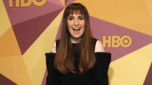 Lena Dunham Undergoes Total Hysterectomy In Ongoing Endometriosis Battle