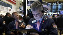 Acciones cierran con nueva alza histórica en Wall Street