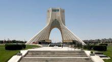 Australia accused of failing scholar jailed in Iran