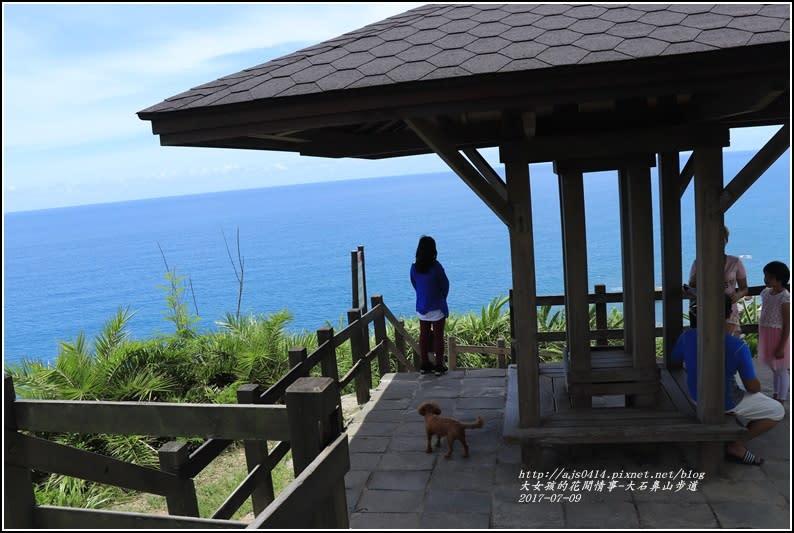 大石鼻山步道-2017-07-30.jpg