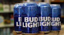 Bud Light is backtracking from corn syrup ad