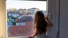 Los niños y el confinamiento: lo que debemos saber y hacer en beneficio de su salud
