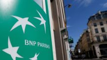 NZX partners with BNP Paribas to boost capital flows