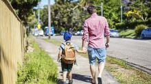 The school zones where home values have soared 30%