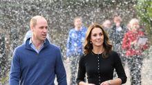 Os 10 looks mais icônicos de Kate Middleton