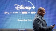 Walt Disney delays India launch of streaming service
