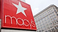 Former Macy's Employees Sue Company For Allegedly Racially Profiling Asian Shoppers