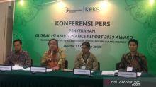 Kepala Bappenas dukung perkembangan keuangan syariah Indonesia
