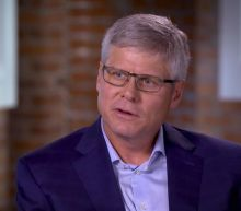 Qualcomm CEO Mollenkopf Sees Chance of Apple Settlement This Year
