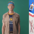 Walmart's Free Virtual Summer Camp Will Keep Your Kids Entertained All Summer And It Features So Many Celebrity Guests