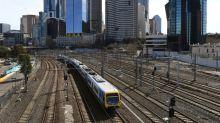Austrália entra em recessão após 30 anos de crescimento