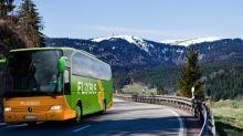 FlixBus veut prendre de l'ampleur en Occitanie