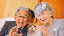 Emperatriz Michiko: muy moderna para el Japón que le hizo perder la voz