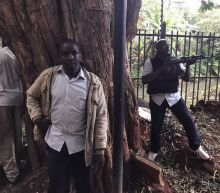 A look at large-scale extremist attacks in Kenya