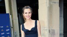 Hilarie Burton Says Ben Affleck Groped Her on TRL