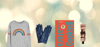 Gift ideas for boyfriend christmas yahoo news