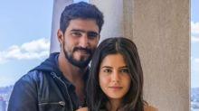 'Órfãos da Terra' é promessa de sucesso da Globo
